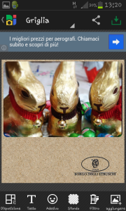 Screenshot_2014-04-19-13-20-10