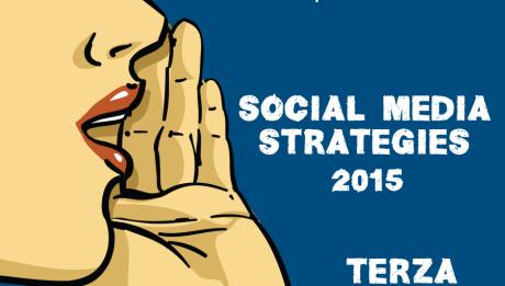 social media strategies firenze