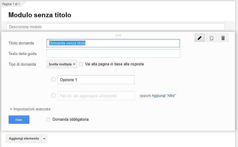 modulo_google