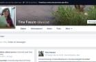 Modificare le impostazioni della privacy su Facebook
