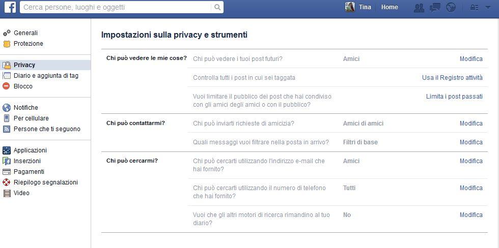privacy-facebook-06