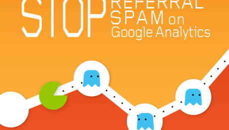 Stop-referral-spam-google-analytics-archibuzz-01_0