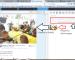 recuperare post da facebook per storify
